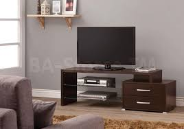 Lcd Tv Furniture Design For Hall Wonderful Furniture Design For Lcd Tv Table Inspiration Modern