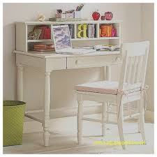 girls white desk esnjlaw com