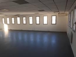 a louer bureaux locauxrama bureaux à louer clermont ferrand