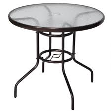 Patio Umbrella Table And Chairs Outdoor Movable Patio Umbrella Patterned Garden Umbrella Amazon
