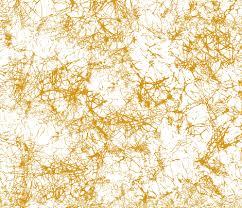 gold fabric batik crackle gold fabric house of heasman spoonflower