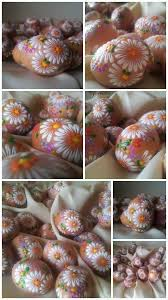 Easter Egg Decorating Blown Eggs by 415 Best Easter Eggs U0026 Butterflies Images On Pinterest Easter