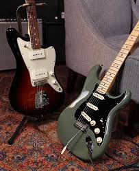 fender mustang guitar center 47 best geartalk images on musicians and