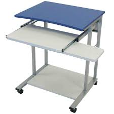 Classroom Computer Desk by Classroom Computer Tables Computer Table Pinterest Tables