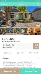 Home Design App Neighbors Homie Real Estate Search On The App Store