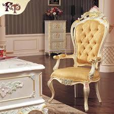 rococo chair u2013 sharedmission me