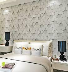 tapiserie chambre 1001 modèles de papier peint 3d originaux et modernes