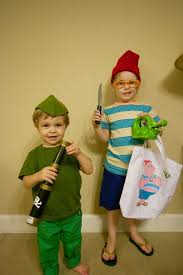 Halloween Costumes Books 87 Book Week Costume Ideas Images Costume