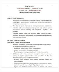 Telecom Sales Executive Resume Sample by 47 Basic Sales Resume Free U0026 Premium Templates