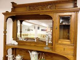 8 best for sale arts u0026 crafts antique dining buffet sideboard w