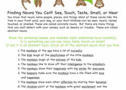 3rd grade grammar worksheets u0026 free printables education com