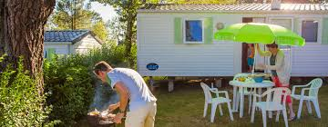 to rent u003e a mobile home with 2 bedrooms rent a mobile home with 2