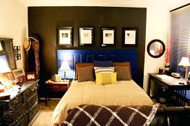 Small Home Interior Design Pictures Find This Pin And More On Small Spaces By Katajancs Kate Hume