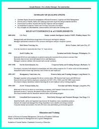 sle executive resume construction manager resume to get approved check more