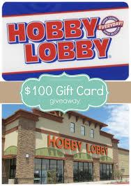 25 unique hobby lobby discount ideas on hobby lobby