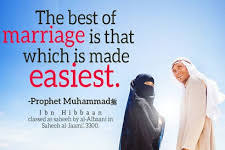 marriage quotes quran stylish and beautiful girl dp for islam