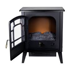 cheap electric fireplaces best buy