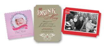 wholesale personalized die cut cards stationeryhq