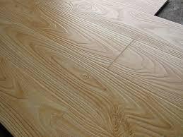 Laminate Flooring Health Trends Decoration Laminate Flooring Installation Cost Per Square
