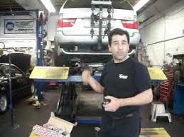 bmw x5 alignment cost vac motorsports correcting tire wear on a bmw x5 e53