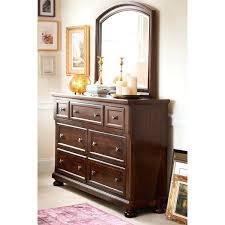 dressers for makeup mirror for dresser makeup vanity table chest set tray bikas info