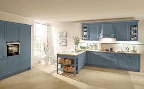 kche landhausstil landhausküche günstig kaufen einbauküche im landhausstil küche co