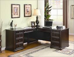 desk pottery barn secretary desk for best modern secretary desk