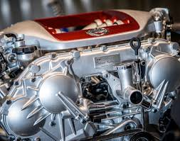 nissan gtr curb weight 2015 nissan gt r detailed views of the supercar u0027s hand built engine