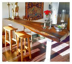beautiful reclaimed wood kitchen table reclaimed wood kitchen