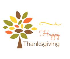 thanksgiving merelynne