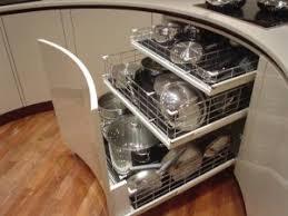 cuisine accessoire accessoire meuble cuisine les 25 meilleures ides de la catgorie