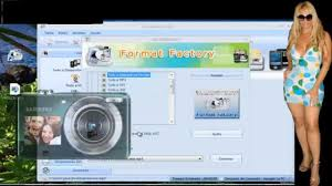 format factory latest version download filehippo convert files with format factory 2016 youtube