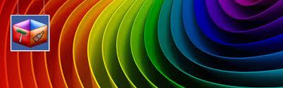 sherwin williams a100 exterior acrylic latex paint