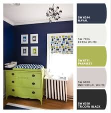 best 25 navy green nursery ideas on pinterest boy room color
