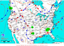 Noaa Maps File 2013 08 16 Surface Weather Map Noaa Png Wikimedia Commons