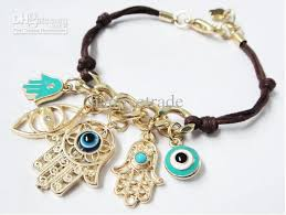 hand charm bracelet images Wholesale pandora charms greek eye pandoradiscount jpg