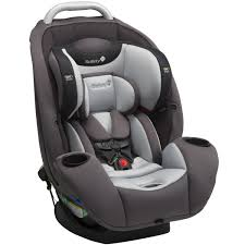 black convertible cars ultramax air 360 4 in 1 convertible car seat raven hx car seats