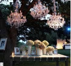 Rent Chandeliers Fancy Rent Chandeliers On Budget Home Interior Design Furniture