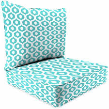 Turquoise Patio Chairs Patio Chair Cushions Patio Furniture Conversation Sets
