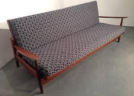 vintage sofas ocd vintage sofas