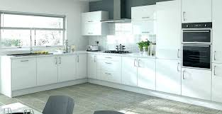 White Kitchen Cabinet Doors Replacement White Kitchen Cabinets Doors Pathartl