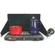 Two Burner Gas Cooktop Propane 2 Burner Propane Stove Portable Gas Cooktop Outdoor Cooking 30000