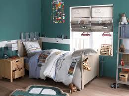 peinture chambre gar輟n 5 ans stunning decoration chambre garcon 8 ans gallery design trends