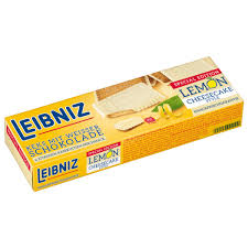 leibniz keks weiße schokolade lemon cheesecake 125g rewe ansehen