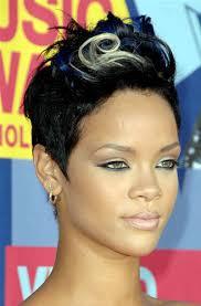 www blackshorthairstyles short hairstyles for black women with weave trendy hairstyles