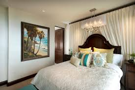 la jolla luxury bedroom 2 before and after robeson design san