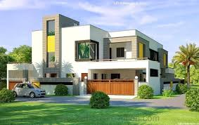 Small House Front Design Beautiful Houses Small House