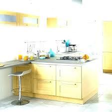 cuisine ottawa conforama stickers meuble cuisine recouvrir meuble cuisine adhesif recouvrir