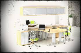Computer Desk Chair Design Ideas Modern Mad Home Interior Design Ideas Ikea Office Then Home