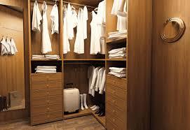 corner wardrobe storage solutions light brown thick blanket soft